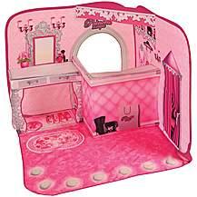 image of 3D Playscape Princess Boutique