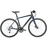 Boardman Hybrid Team Bike - 45, 49, 54cm Frames