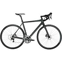 image of Boardman Road Pro Carbon Bike - 51.5, 53, 55.5, 57.5cm Frames