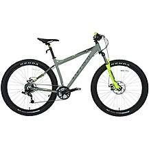 image of Carrera Vendetta Mens Mountain Bike