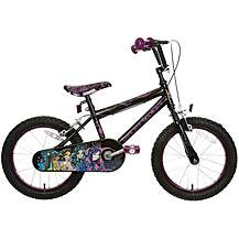 "image of Descendants Kids Bike - 16"" Wheel"