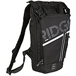 image of Ridge Backpack