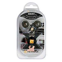 image of Tetrax Xway Mobile Phone Holder