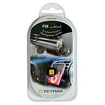 image of Tetrax Fix Mobile Phone Holder