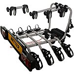 image of Witter ZX304 Clamp-on 4-Bike Rack