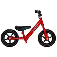 """Trax Balance Bike - 10"""""""