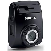 Philips ADR610 Dash Cam