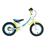 "image of Carrera Coast 12"" Balance Bike"