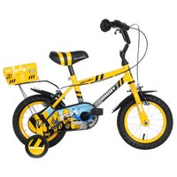 Apollo Digby Boys Bike - 12""