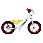 "image of Apollo Wizzer Balance Bike - 12"""