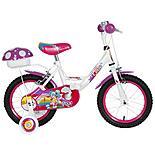 """Apollo Pixie Girls Bike - 14"""""""