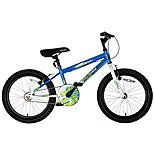 Apollo Outrage Boys Bike - 18""