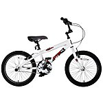 image of Apollo Force Boys Bike - 18""