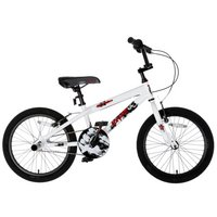 Apollo Force Boys Bike - 18""