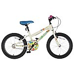 image of Apollo Woodland Charm Girls Bike - 18""