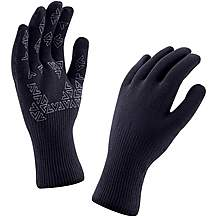 image of SealSkinz Ultra Grip Gloves