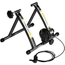 image of CycleOps Tempo H Mag Turbo Trainer