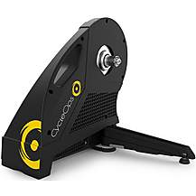 image of CycleOps Hammer Direct Drive SMART Trainer