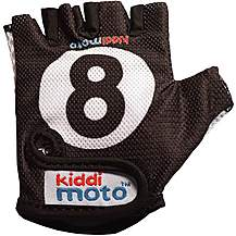 image of Kiddimoto 8 Ball Gloves