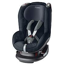 image of Maxi-Cosi Tobi Child Car Seat Total Black