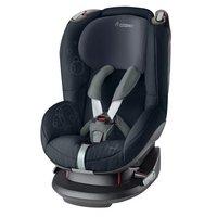 Maxi-Cosi Tobi Child Car Seat Total Black