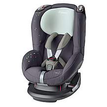 image of Maxi-Cosi Tobi Child Car Seat Confetti