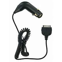 image of Kitsound In Car Charger for iPad