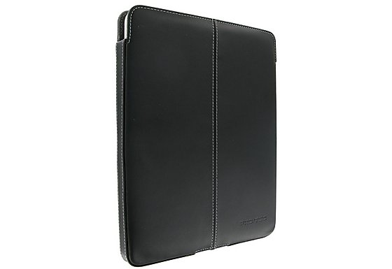 Pro-Tec Executive iPad Leather Slip Case