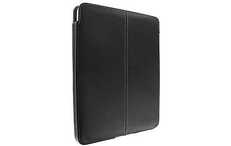image of Pro-Tec Executive iPad Leather Slip Case