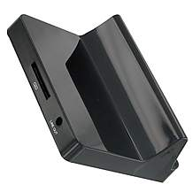 image of Kitsound iPad/iPad2 Dock