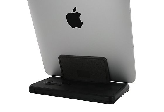 Pro-Tec Foldable battery dock for the iPad & iPad 2