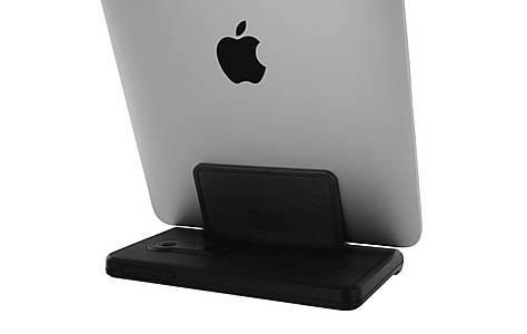 image of Pro-Tec Foldable battery dock for the iPad & iPad 2