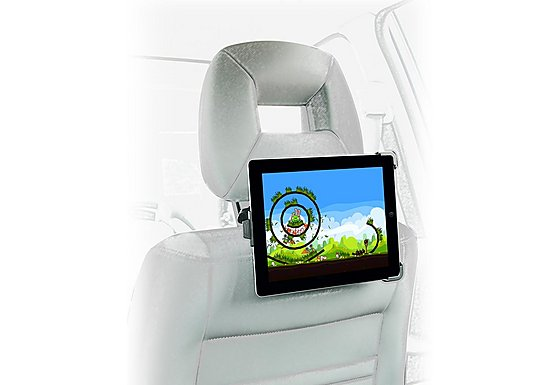 Pro-Tec iPad 2 Car Headrest Mount