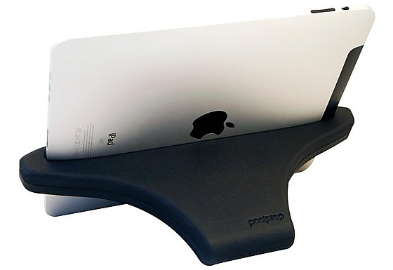 Pro-Tec iPad & IPad 2 Leg/Table Stand