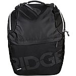 image of Ridge Pannier Bag