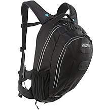 image of Ridge Performance Backpack