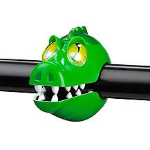 image of Crazy Stuff Crocodile Light