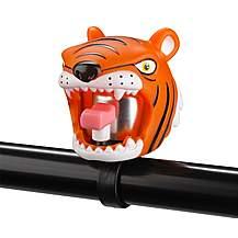 image of Crazy Stuff Tiger Bell