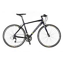 image of Boardman Performance Hybrid Race Bike - Large 21""