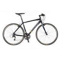 Boardman Performance Hybrid Race Bike - Large 21""