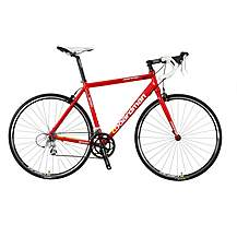 image of Boardman Road Sport Bike - Medium 53cm