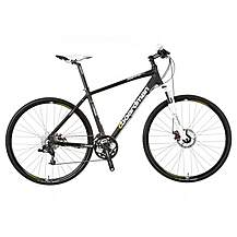 image of Boardman Performance MX Race Bike - Medium 19""