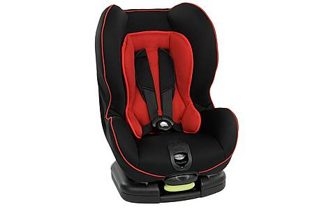 graco coast child car seat chilli. Black Bedroom Furniture Sets. Home Design Ideas