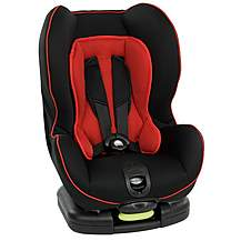 Graco Coast Child Car Seat Chilli