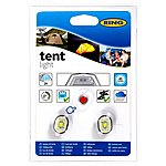 image of Ring 2 LED Tent Light