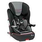 image of Pampero Plus Comfitrip Isofix 1-2-3 Booster Seat