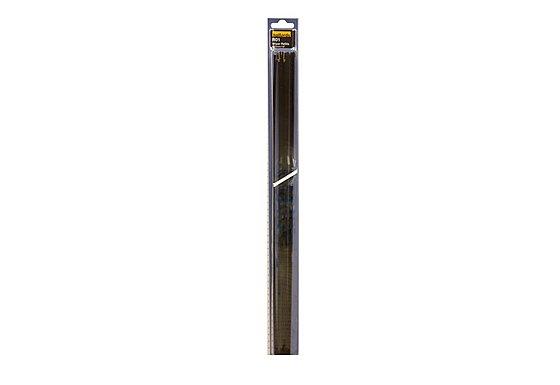 Halfords Wiper Blade Refill R05 22