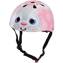 image of Kiddimoto Bunny Helmet