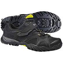 image of Shimano MT43 SPD Cycling Shoes - 42