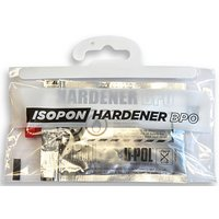Davids ISOPON P38/P40/Metalik Hardener Refill